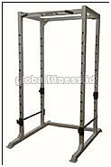 Power Rack Deltagym