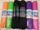 Matras Yoga Tebal 8 mm
