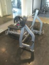 "Olympic Flat Bench Press ""Antares"""